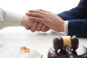 advokat-po-semeynim-delam-yaroslavl