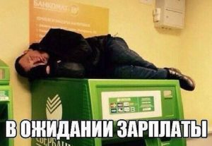 advokat-yaroslavl